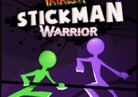 stickman-warrior94.png