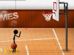Stix Basketbol