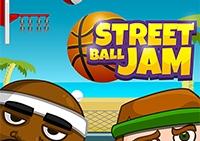 street-ball-jam22.png