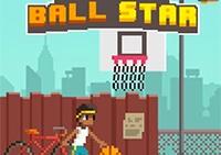 street-ball-star44.jpg