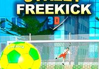street-free-kick-3d44.png