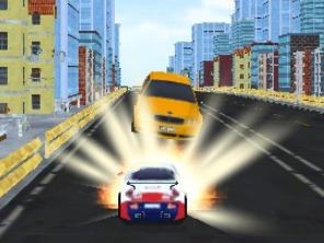 street-race-takedown45.jpg