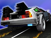street-racing-game.jpg