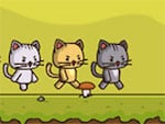 STRIKE FORCE Kitty 2