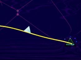 Teoria delle stringhe 2