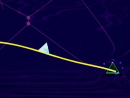 string-theory-21.jpg