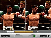 strongest-boxing-shots5.jpg