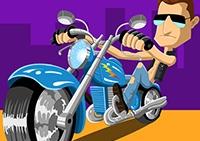 stud-rider79.jpg