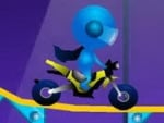 stunt-bike-draw-254.jpeg