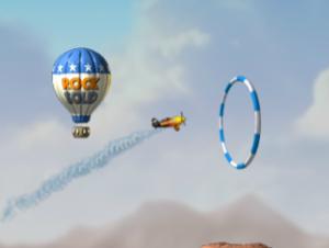 stunt-pilot-2SCi9.jpg