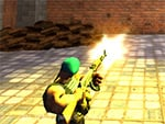 subway-clash-3d-game.jpg