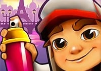 subway-surfers-online85.jpg