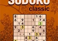 sudoku-classic67.jpg