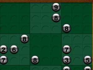 Sudoku Jokers