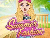 Fashion Summer Up