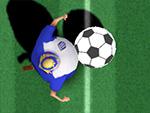 Fútbol Sumos