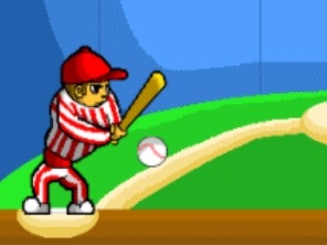 super-batter-up-challenge41.jpg