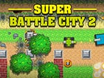super-battle-city-2-game.jpg