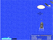 Super slagskepp