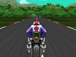 super-bike-gp84.jpg