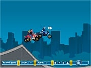 super-bike-race12.jpg