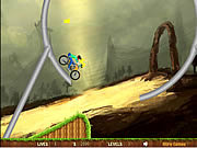 super-bike-ride16.jpg