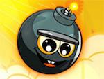 super-bomb-game.jpg