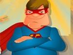 Super Fat