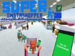 Супер Insta-Shopper