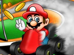 super-mario-kart-classicwhzf.jpg