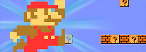 Super Mario Maker PC Game