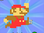 super-mario-maker-pc-game.jpg