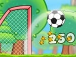 super-soccer-stars-2-game.jpg
