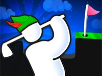 super-stickman-golf.jpg
