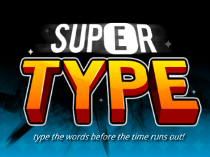super-typeGbr6.jpg