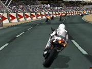 Superbikes Track Estrellas