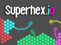 Superhex.io