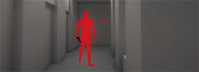 SuperHot Online Game