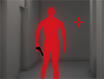 superhot-game.jpg