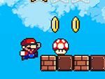Super Mario Edición Especial