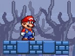 supermario-ghost-game.jpg