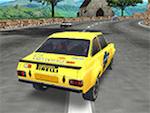 De Super Rally 3D
