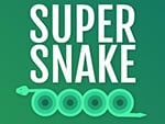 supersnake-iogame.jpg