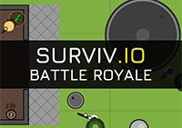 surviv-io20.png