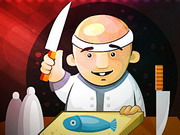 sushi-bar47.jpg