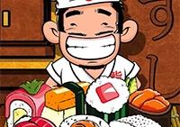 sushi-matching91.jpg