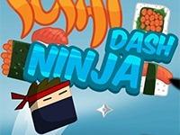 sushi-ninja-dash73.jpg