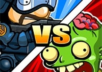 swat-vs-zombies35.jpg