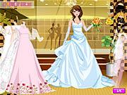 Édes menyasszony