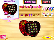 sweet-treats-bakery84.jpg